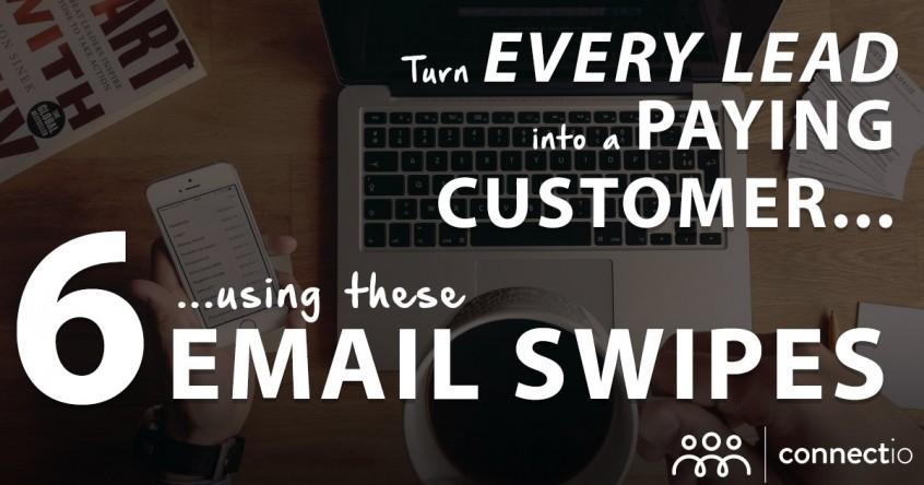 6-email-swipes
