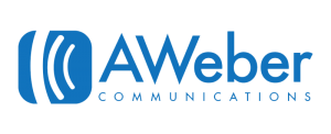 aweber_logo
