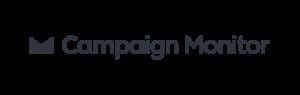 campaignmonitor_logotype_biggest_2