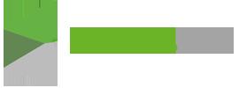 infusionsoft-mobile-logo-270