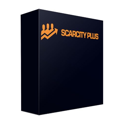 WP Scarcity Plus Plugin 1