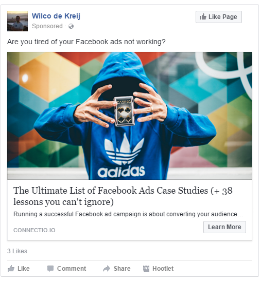 20 Powerful Tricks to Boost Your Facebook Posts' Organic