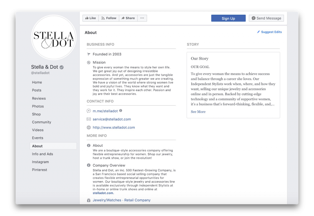 How to Get Traffic from Facebook (10 Tips and Examples