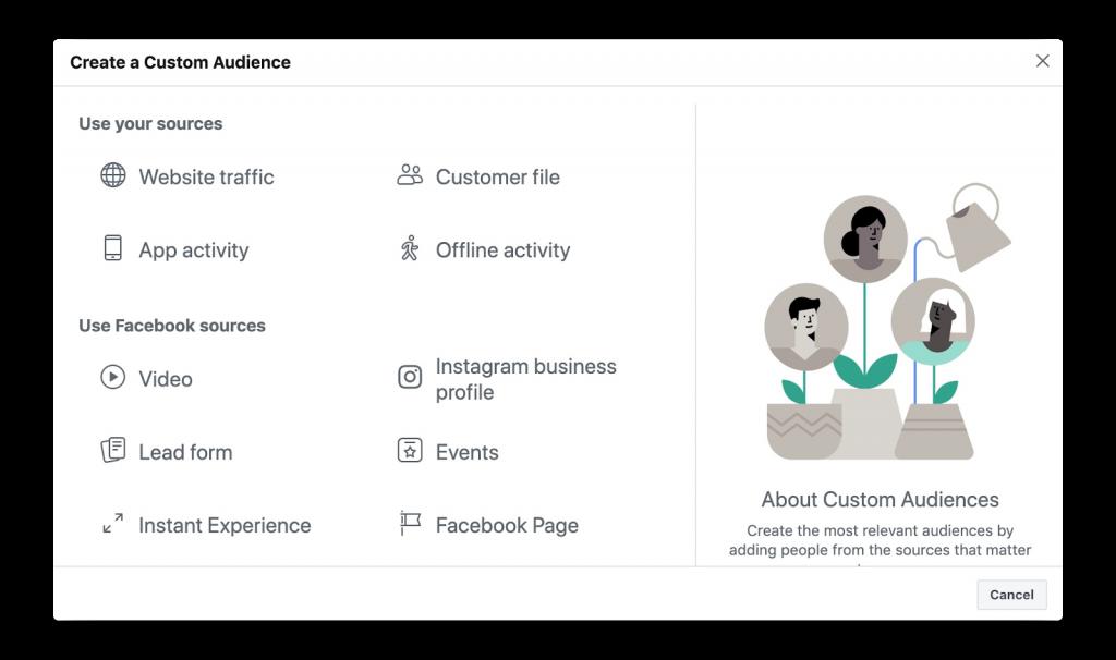12 Facebook Advertising Tips To Ensure Success In 2019